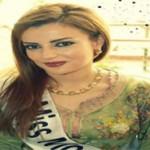 Miss Maroc : «Je souhaite avoir une relation avec un Egyptien»
