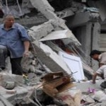 La terre a tremble ce samedi à Al Houceima