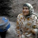 Maroc:Les oublies de ce siecle