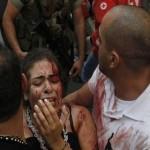 Le Maroc condamne l'attentat de Beyrouth