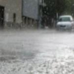 Maroc: Alerte aux pluies ce mercredi