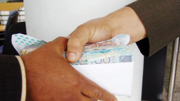 Corruption: De hauts fonctionnaires visés par des enquêtes