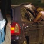 De jeunes collégiennes se prostituent avec des vieux à Salé