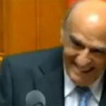 DOCUMENT ALLEMAND INTERDIT DE DIFFUSION en FRANCE !!!…