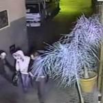 Agression violente à l'épée de deux couples à Marrakech (Vidéo)