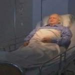 Ariel Sharon s'en est allé, ses crimes restent!