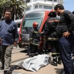 Un jeune homme meurt après avoir été heurté par le tramway à Casablanca