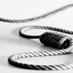Le délégué du ministère de la Santé à Errachidia se suicide