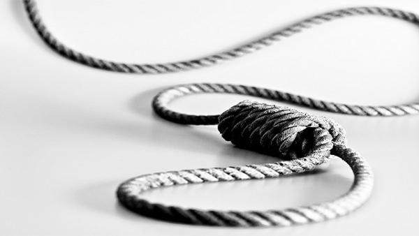 suicide-astuces-600x600