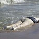 Urgent:Nouveau drame à Sebta, au moins 7 clandestins morts noyés