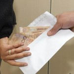 Corruption. Le rapport de l'Union européenne accable le Maroc