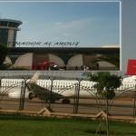 Royal Air Maroc: Relie Nador – Orly cet été