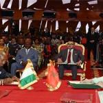 Les relations économiques maroco-ivoiriennes ou l'exemplarité d'une relation Sud-Sud accomplie
