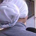 Abus sexuel : des enfants témoignent à la télévision nationale