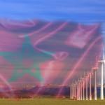L'énergie éolienne marocaine source de convoitise