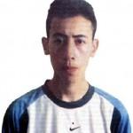 Un hackeur marocain arrêté en Thaïlande