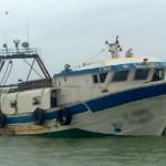 Drame à Dakhla: 2 pêcheurs noyés et d'autres portés disparus