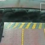 Une enfant de 5 ans meurt noyée dans une voiture tombée du ferry (Vidéo )
