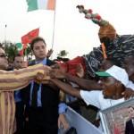 Maroc : Le roi Mohammed VI punit des membres de sa sécurité personnelle