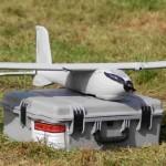 Casablanca : Un drone « espion » survolant la résidence royale de Dar Bouazza
