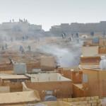 La solution finale pour les Mozabites d'Algérie ?