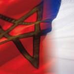Face aux attermoiements de la France, le Maroc réagit