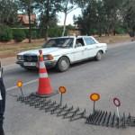 Un français soupçonné de terrorisme écroué à Rabat