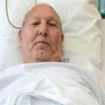 A 69 ans, Mohammed sauve la vie d'un jeune homme