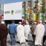 Salon International de l'agriculture de Meknès : vitrine internationale d'un Maroc authentique