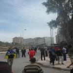 Les Amazigh : illustres oubliés de la présidentielle algérienne !