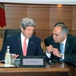Le triptyque sérieux, efficacité et crédibilité du Royaume du Maroc confirmé par le Secrétaire d'Etat américain