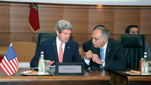 John-Kerry-et-Salaheddine-Mezouar1