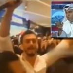 Le Maroc et Saâd Lamjarred attaqués sur la chaine TV Al Shahed TV (Vidéo)
