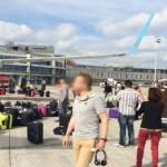 Calvaire dénoncé par les passagers du vol Charleroi-Casablanca