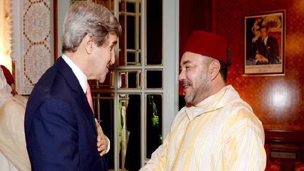 maroc-usa-mohammed-6-john-kerry-sm_le_roi_recoit_a_casablanca_le_secretaire_d_etat_americain_john_kerry-g