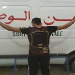 Enfant séquestré à Taourirt : Une MRE se mobilise pour le faire sortir de son enfer