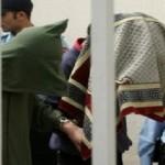 Deux individus arrêtés: Ils Recrutaient de combattants marocains pour la Syrie