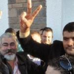 Saïd Chramti condamné à dix huit mois de prison