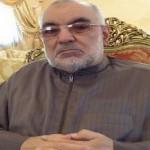 Cheikh Zemzami : Les femmes ont, conditionnellement, droit de restaurer leurs hymens