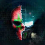 Un hacker marocain a finalement été arrêté à Bangkok !