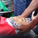 Israël a assassiné de sang froid deux adolescents palestiniens désarmés (Vidéo)