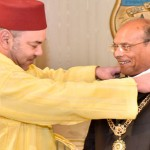 Maroc-Tunisie: Les esprits malintentionnés se déchaînent