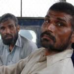 Pour des actes de cannibalisme, ils sont condamnés à 11 ans de prison