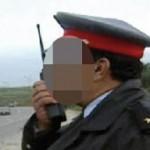 L'imam pédophile de Chamaïa