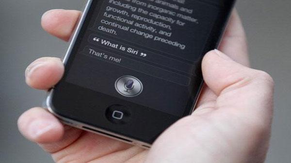 L'iPhone prévoit l'ouverture des portes de l'Enfer pour le 27 juillet 2014