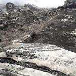 Un avion de ligne malaisien abattu par un missile en Ukraine