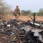 Disparition de l'avion algérien : la chaine de télévision marocaine MEDI1 TV réalise un scoop mondial
