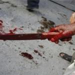 Il assassine son frère à Khouribga