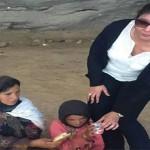 Au nom de la dignité, une députée lynchée par le web marocain