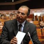 Pas d'inscription automatique sur les listes électorales: Hassad s'explique